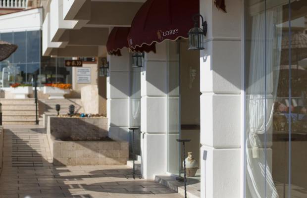 фото отеля Carina изображение №37