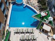 Alaiye Kleopatra Hotel, 4*