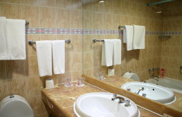 фото отеля Imbat изображение №45
