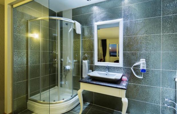 фото Justiniano Deluxe Resort изображение №22