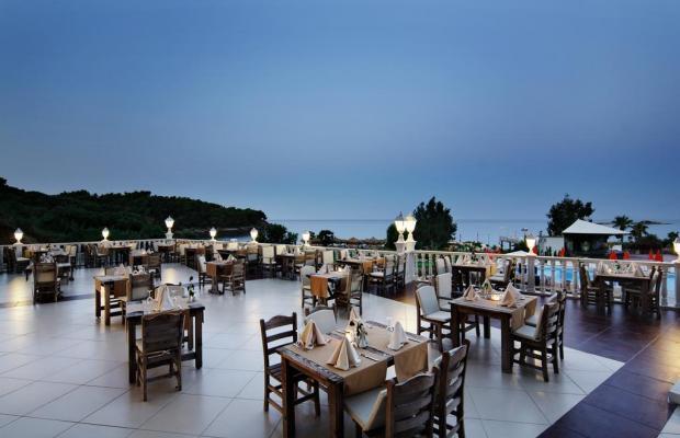 фотографии Justiniano Deluxe Resort изображение №8