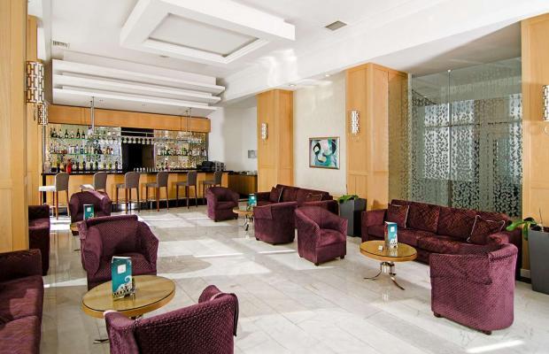 фото отеля Korumar Hotel De Luxe изображение №13