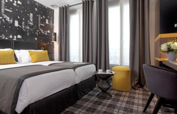 фотографии Le Grey Hotel (ex. Blackston Opera) изображение №16