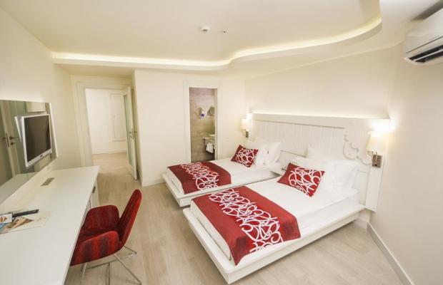 фото отеля Laguna Beach Alya Resort & Spa изображение №33