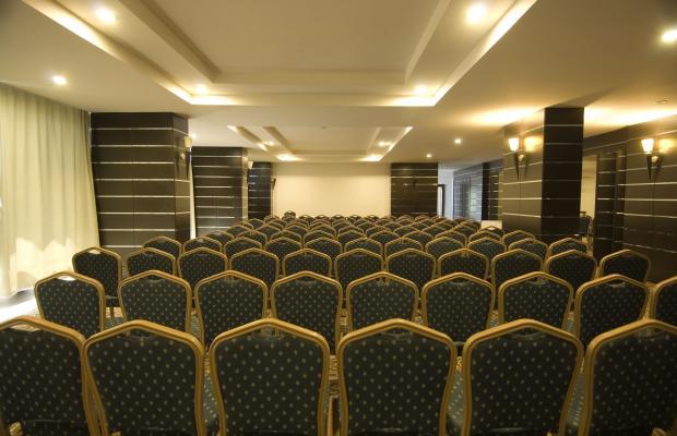 фото отеля Aydinbey Famous Resort изображение №9