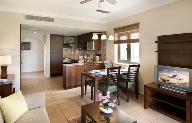 фото Belconti Resort изображение №50