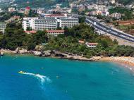 Alara Hotel, 4*