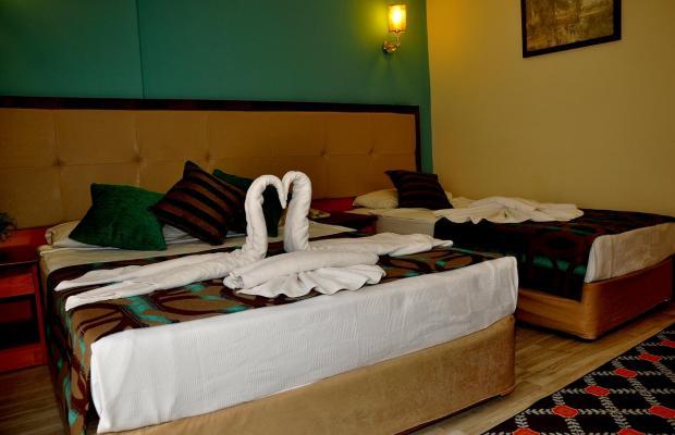 фото отеля Concordia Celes (ex. Celes Beach Resort) изображение №17