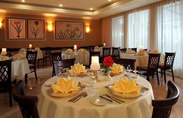 фото отеля Iberotel Luxor изображение №21