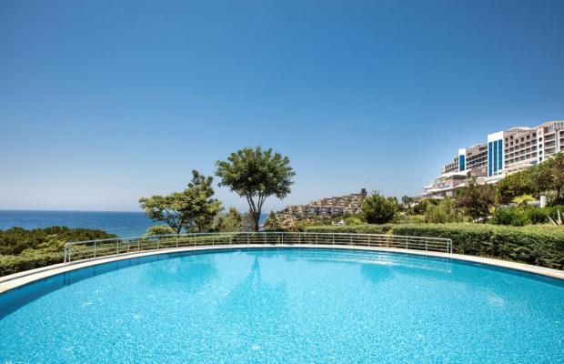 фото отеля Aria Claros Beach & Spa Resort (ex. Onyria Claros Beach & Spa Resort; Carpe Diem) изображение №61