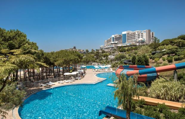 фотографии отеля Aria Claros Beach & Spa Resort (ex. Onyria Claros Beach & Spa Resort; Carpe Diem) изображение №59