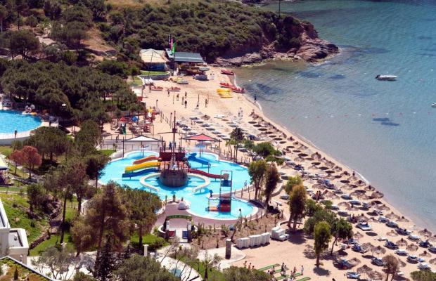 фото отеля Aria Claros Beach & Spa Resort (ex. Onyria Claros Beach & Spa Resort; Carpe Diem) изображение №53