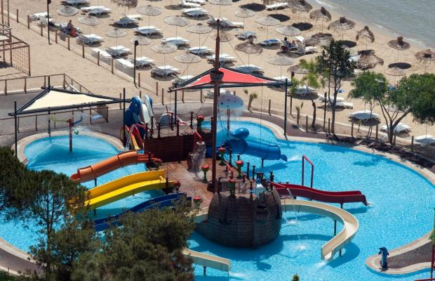 фото Aria Claros Beach & Spa Resort (ex. Onyria Claros Beach & Spa Resort; Carpe Diem) изображение №50