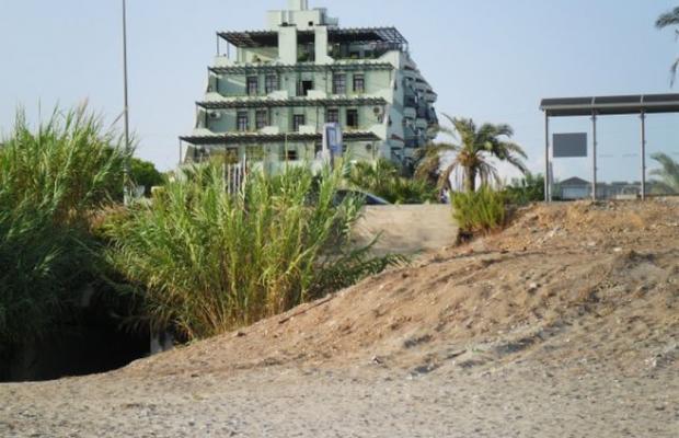 фото Lemon Beach изображение №6