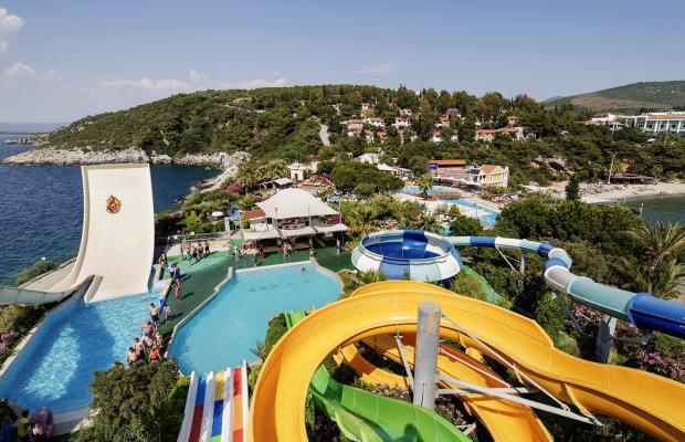 фотографии отеля Pine Bay Holiday Resort изображение №55