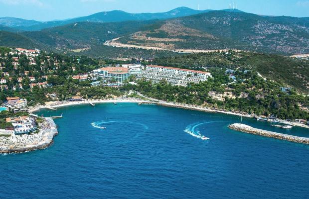 фотографии Pine Bay Holiday Resort изображение №52