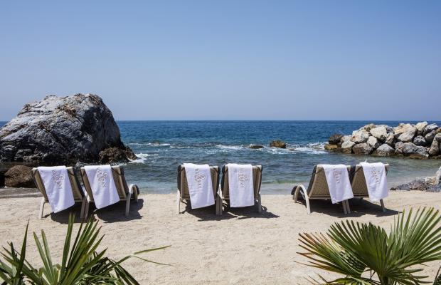 фотографии отеля Pine Bay Holiday Resort изображение №51