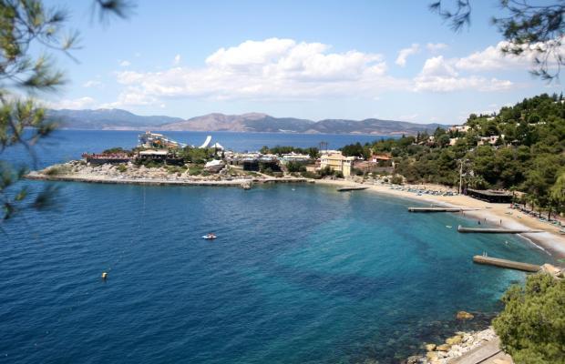 фото отеля Pine Bay Holiday Resort изображение №45
