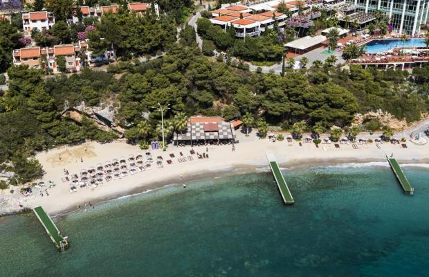 фото отеля Pine Bay Holiday Resort изображение №33