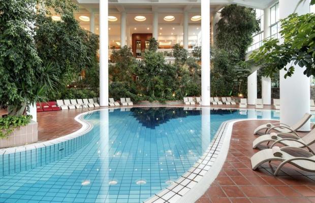 фотографии отеля Pine Bay Holiday Resort изображение №7