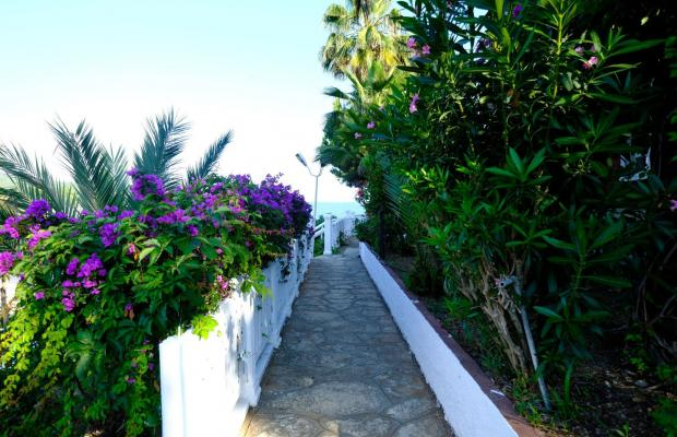 фото Green Hill Holiday Club (ex. Larissa Green Hill; Life Green Hill Hotel) изображение №38