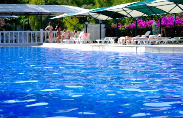 фотографии Green Hill Holiday Club (ex. Larissa Green Hill; Life Green Hill Hotel) изображение №24