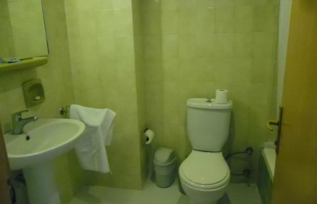 фото отеля Sozer изображение №17
