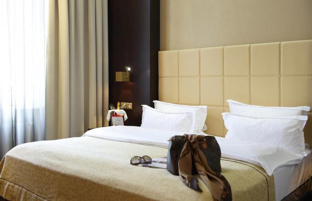 фото MyPlace - Premium Apartments City Centre изображение №26