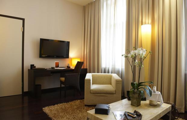 фотографии MyPlace - Premium Apartments City Centre изображение №16