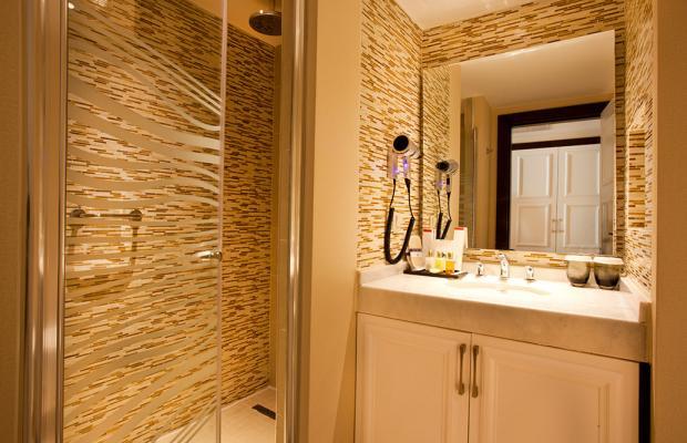 фотографии Kaya Palazzo Golf Resort изображение №56