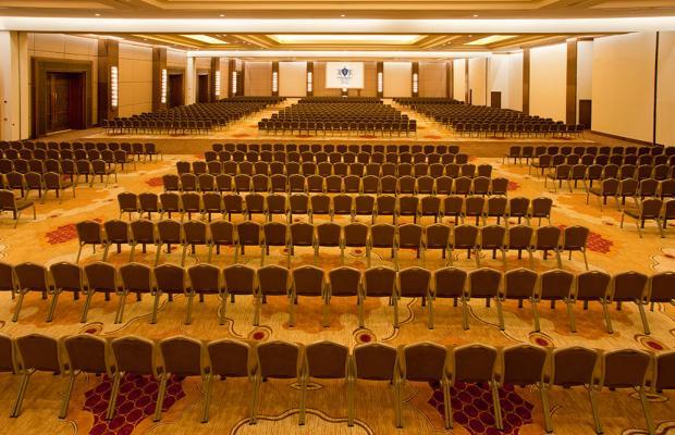 фотографии Kaya Palazzo Golf Resort изображение №16