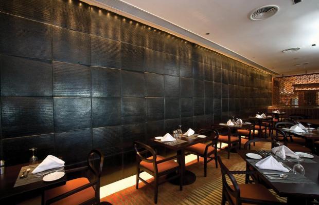 фото Hilton Luxor Resort & Spa изображение №18