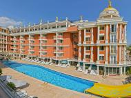 Antique Roman Palace, 4*