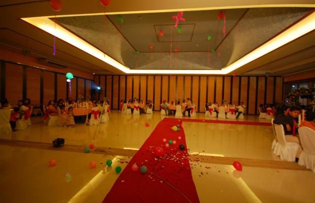 фото отеля A&A Plaza изображение №21