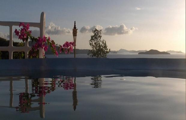 фото отеля Al Faro Cosmio изображение №25