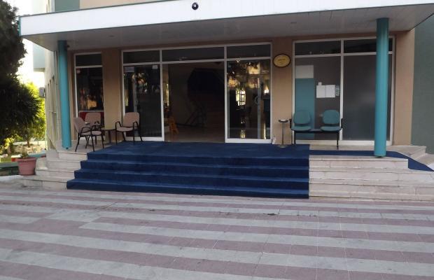 фото отеля Albora изображение №33