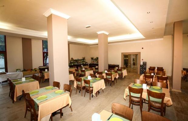 фотографии Korient Mira Hotel  изображение №24