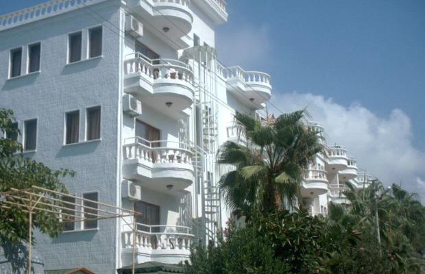фотографии Renda Beach Hotel изображение №44