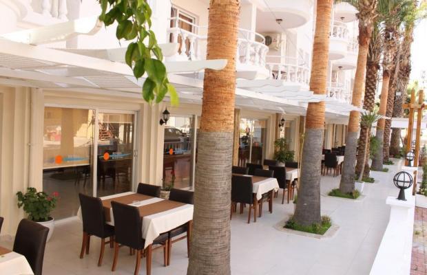 фото отеля Renda Beach Hotel изображение №25