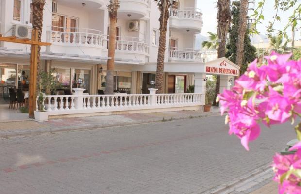 фотографии Renda Beach Hotel изображение №16