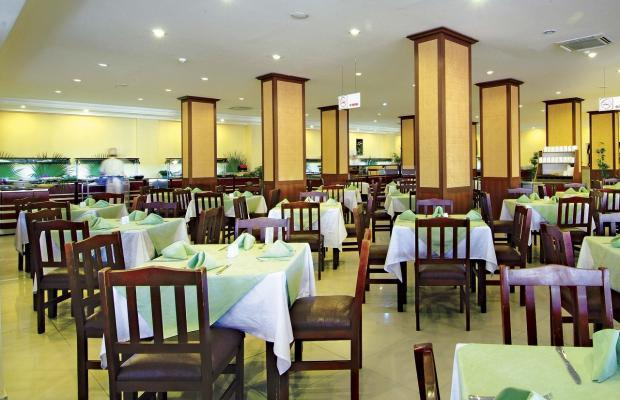 фотографии отеля Xeno Eftalia Resort (ex. Eftalia Resort) изображение №3