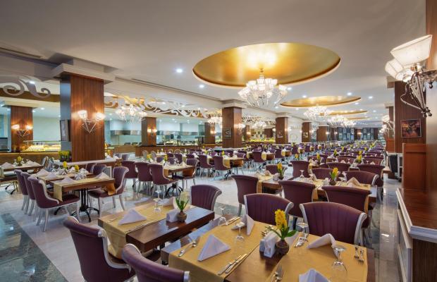фото отеля Alan Xafira Deluxe Resort & Spa изображение №25