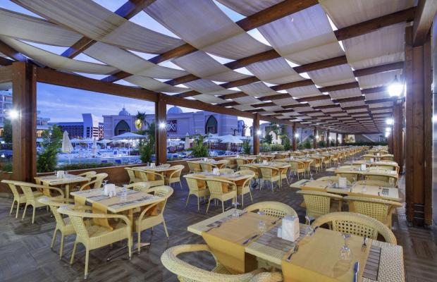 фотографии отеля Alan Xafira Deluxe Resort & Spa изображение №19