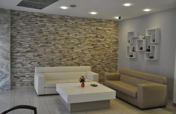 фото Balim Hotel изображение №6