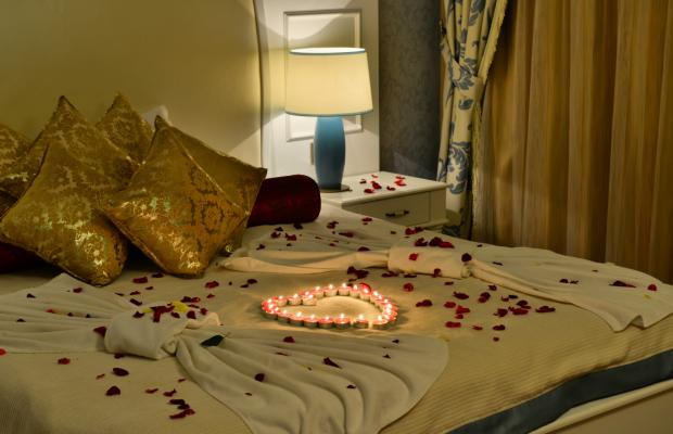 фото отеля Adenya Hotel & Resort изображение №129