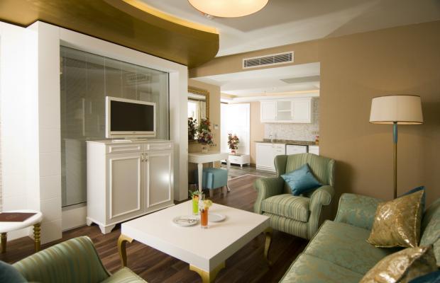 фотографии отеля Adenya Hotel & Resort изображение №123