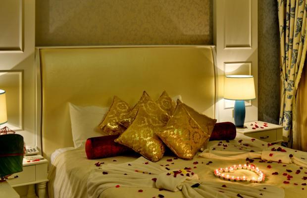 фотографии Adenya Hotel & Resort изображение №100