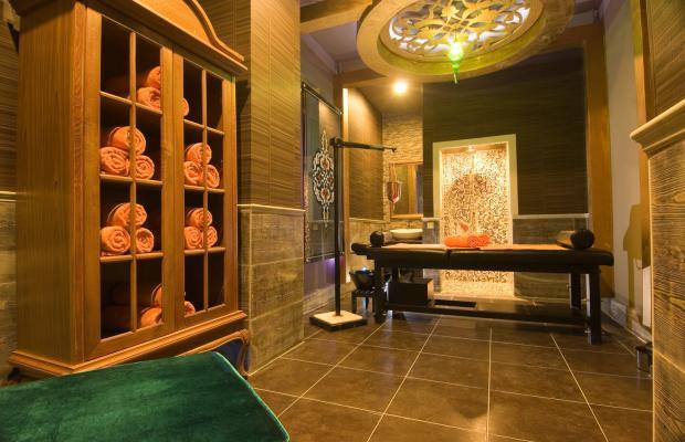 фото Adenya Hotel & Resort изображение №46
