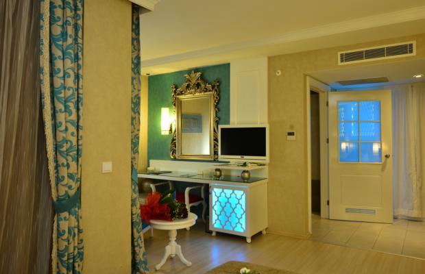 фотографии отеля Adenya Hotel & Resort изображение №35