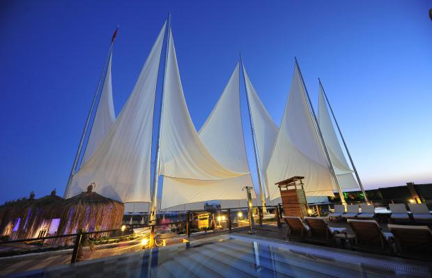 фото Adenya Hotel & Resort изображение №30